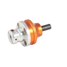 Custom CNC Construction Machinery Auro Part