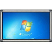 42 Inch, High-version Interactive Meeting Touch Monitor, Smart Interactive Whiteboard