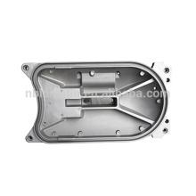 Großhandel Niederdruck-Druckguss Aluminium / Aluminium-Druckguss