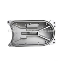 Al por mayor baja presión de fundición de aluminio / aluminio fundición a presión