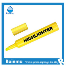 Color Highlighter Marker for Stationery-RM522