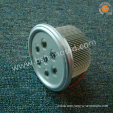 Aluminum alloy die-casting led indoor light