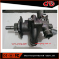CUMMINS M11 Diesel Engine Water Pump 4972853