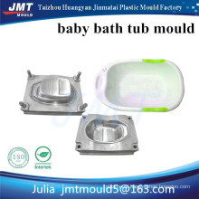 mold supplier baby tub mould maker child size bath tub
