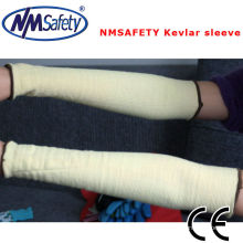 NMSAFETY The Manufacturer Popular Hot Selling Hand Cover Arm Sleeves