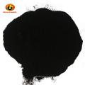 Traitement de l'eau de lavage de charbon activé poudre de charbon de bois en gros