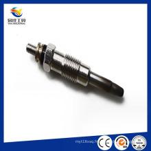 Système d'allumage concurrentiel Haute qualité Vente de moteur automatique Glow Plug