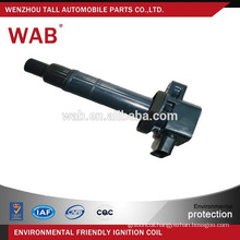 Factory Price auto parts ignition coil 90919-02249 FOR TOYOTA