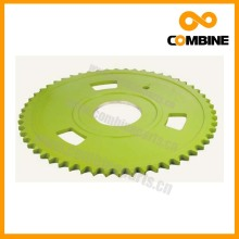 Combine Harvester Sprocket 4C1012 (Claas 670145)