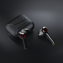 Bluetooth Headphone Wireless Earphone Headset