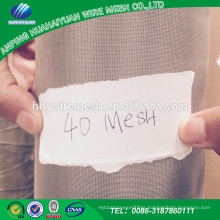 Best quality!! Supply contemporary good quality of competitive Price 2m wire mesh