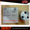 Diesel Engine Part Idler Shaft 3026166