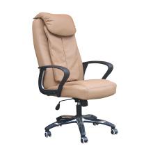 Cadeira Elétrica Deluxe para Massagem no Escritório