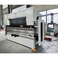 Press Brake Plate Bending Machine Sheet Stainless Steel