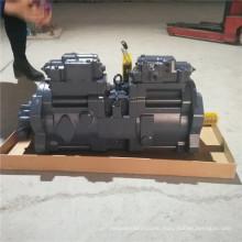 SK210-8 Excavator Hydraulic Pump Excavator SK210-8 Parts SK210-8 main pump