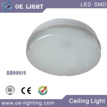 15W LED Ceiling Light with Sensor Emergency Device