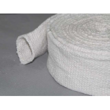 CFSSL Ceramic Fiber Sleeves