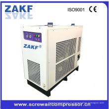 Déshumidificateur industriel 18Nm3 lyophilisateur sécheur déshumidificateur d'air