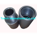 45MoMnB High Quality Geological Drill Pipe/Tube in stock!