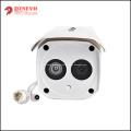 1.0MP HD DH-IPC-HFW1025B CCTV Camera