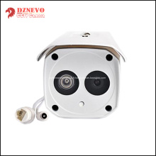 Caméra CCTV HD 1.0MP HD DH-IPC-HFW1025B