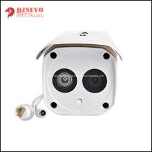 Câmera de CCTV HD DH-IPC-HFW1025B de 1,0 MP