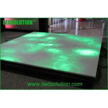 P6.25 Pista de Danza Interactiva LED de Alta Resolución