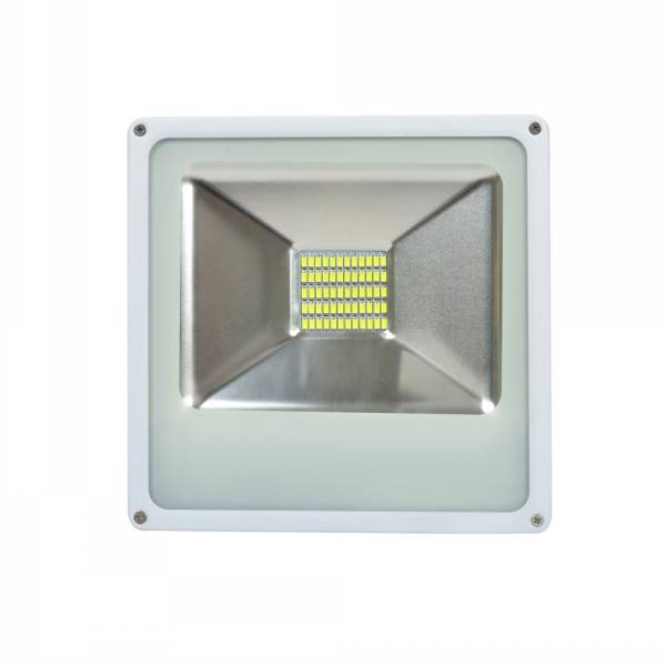 30W LED Flood Light 2