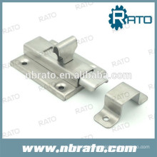 RB-120 stainless steel hardware latch for window