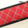 Opaska LED Light Nigh Vision Red Plaid