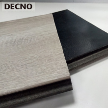 12mm HDF AC3 Gray Waterproof Laminate Flooring
