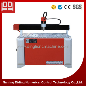 Cnc Router Advertising Machine