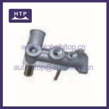 El motor del coche parte la vivienda del termóstato del radiador assy para TOYOTA 16331-74170