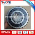7313B / DF Китай Поставка шарикоподшипник радиально-упорный