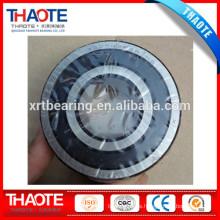 7310B / DF China Cojinete de bolas angular del contacto de la fuente de la fábrica