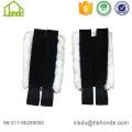 Customized Fur Sheepskin Horse Tendon Boots