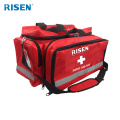 72 Hours Outdoor Backpack Earthquake First Aid Backpack