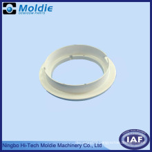 Zinc and Aluminium Die Casting Parts for Process