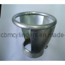 Gas Cylinder Valve Guard/Gas Cylinder Valve Protection Cap