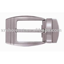 belt buckle