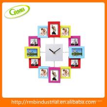 Cadres de photo charmants (RMB)