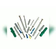 Großhandelsprodukte PA6 PA66 Kundenspezifische Kunststoffteile