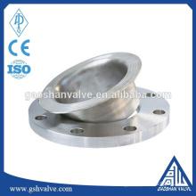 din standard carbon steel loose flange