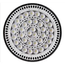 OVNI High Bay Light de classe comercial com melhor custo-benefício