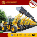 Shantui transmisión 3ton cargadora de ruedas cargadora de arena para la venta un año de garantía