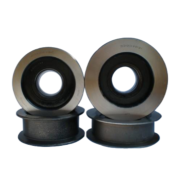 Gaffeltruck Kedja Bearing CG Series