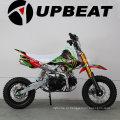 Upbeat Kids 50cc Mini Pit Bike 50cc Детский Cross Dirt Bike