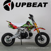 Upbeat Kinder 50ccm Mini Pit Bike 50cc Kinder Cross Dirt Bike
