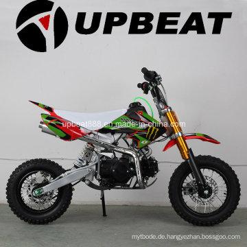 Upbeat Kinder 50ccm Mini Pit Bike 50cc Kinder Cross Dirt Bike