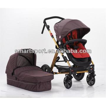 Produto mais vendido do bebê